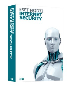 NOD32 Internet Security
